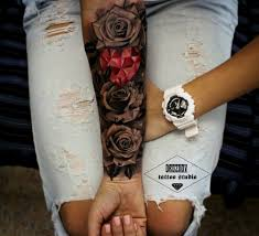 the 25 best female arm tattoos ideas on pinterest inner arm