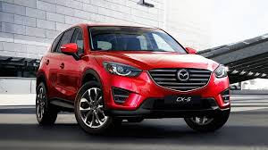 mazda 2016 models and prices world u0027s top 10 suv models in 2015 motory saudi arabia