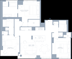 forino floor plans corcoran 389 east 89th street apt 26a upper east side real