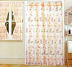Matching Bathroom Window And Shower Curtains Cheap Use Shower Curtain For Window Find Use Shower Curtain For