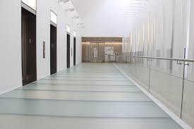 glass house floor plans botilight com top for home design ideas