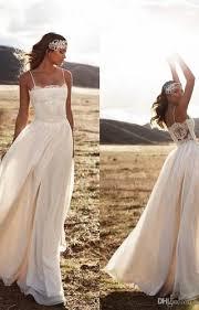 Grecian Wedding Dresses Best 25 Grecian Wedding Dresses Ideas On Pinterest Greek Dress
