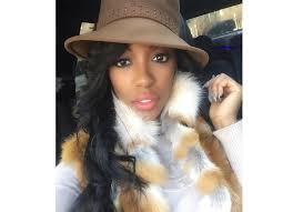 who is porsha williams hair stylist 11 best porsha williams images on pinterest beautiful women