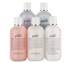 philosophy bath and shower gel 17 best philosophy images on grace o malley