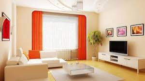 Online Interior Design Bachelor Degree by Home Design Courses Enchanting Decor Best Interior Design Course