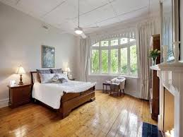View The Bedroomextension Photo Collection On Home Ideas - Bedroom extension ideas