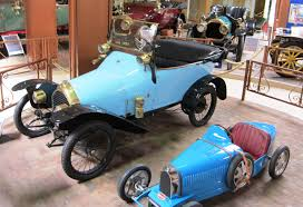 peugeot little car file bébé peugeot design bugatti with bugatti shaped childs
