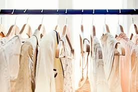 boutique clothing content creation study topics for a clothing and