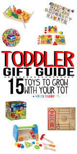 181 best gifts babies toddlers images on toddlers