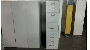 file cabinet label holders steelcase lateral file cabinet remove drawers steelcase file cabinet