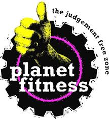 planet fitness richmond heights 37 photos u0026 15 reviews gyms