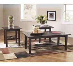 cocktail tables and end tables coffee table sets you ll love wayfair