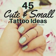 45 insanely and small ideas ambie