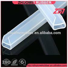shower door frame sealing strip shower door frame sealing strip