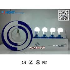 Levitating Bulb by Levitating Light Bulb Levitating Light Bulb Suppliers And