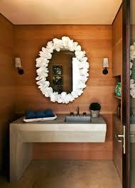 Interior Design Firms Austin Tx by Top Interior Designers Fern Santini U2013 Covet Edition