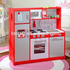 Kidkraft Kitchen Red - list manufacturers of kidkraft kitchen toy buy kidkraft kitchen