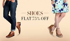 womens boots sale india amazon shoes sale india footwear s dealsout