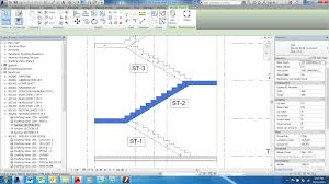 Concrete Takeoff Spreadsheet Solved Volumn Of Concrete For Stair Autodesk Community