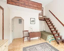 Home Design 400 Square Feet Passive House Design Inhabitat Green Design Innovation