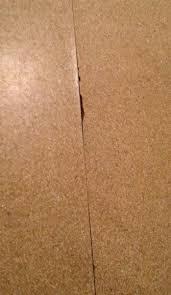 vinyl linoleum asbestos doityourself com community forums