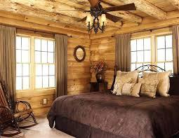cabin bedrooms cabin bedroom ideas bedroom ideas fascinating log cabin decorating