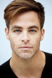 chris webber haircut chris pine on his accidental career and the finest hours daily