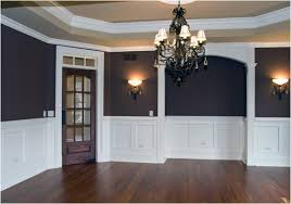 interior home painting pictures interior residential painting greg pelt pulse linkedin