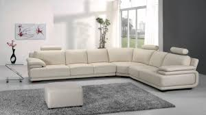 29 latest sofa designs for living room 2015 latest design foshan