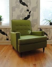 Mid Century Modern Armchairs Mid Century Modern Armchair Phylum Furniture