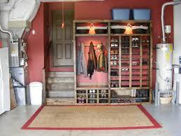 Coat Storage Ideas Home Mudroom Bench Mudroom Bench Ideas Mudroom Shoe Rack Coat