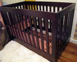 Crib Bed Skirt Diy Diy Crib Skirt Using Velcro This Was Relatively Easy Would Be