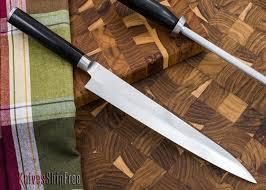shun kitchen knives buy shun knives pro 9 1 2 yanagiba ships free vg0005