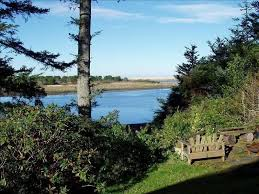 Vrbo Cape Cod Riverfront Ocean View Cape Cod With Vrbo