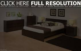 Wooden Double Bed Designs For Homes With Storage Modern Double Bed Designs Home Design Ideas