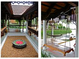 House Courtyard Perfect Kerala Courtyard Traditional Homes Always Kept The