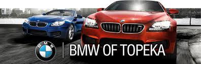 bmw of bmw dealership topeka ks used cars bmw volkswagen of topeka