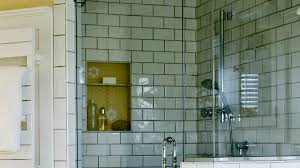 Bathroom Shower Wall Ideas Easy Tile Ideas For Your Shower