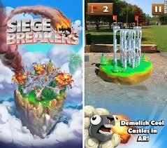 siege jeu siege breakers le nouveau jeu de halfbrick studios en ar