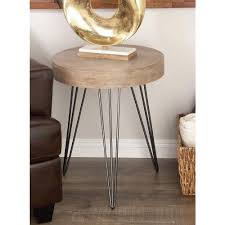 Modern Accent Table Table Captivating How To Make A Mid Century Modern Accent Table