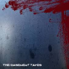 the basement tapes the vapour ep review inyourspeakers media
