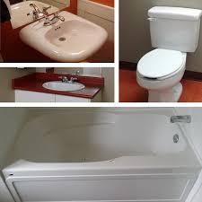 bathroom fixtures used victoria bc syd u0027s demo salvage