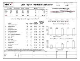 Bar Liquor Inventory Spreadsheet Bar Inventory Spreadsheet Laobingkaisuo Com