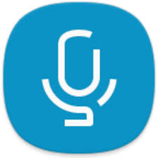 samsung s voice apk s voice 4 0 00 17 apk by samsung electronics co ltd