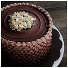 Best Chocolate Cake Decoration 696 Best Chocolate Brown Cakes čokoládové Hnědé Dorty Images On
