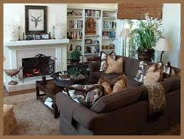 living room delightful kitchen family room design ideas and