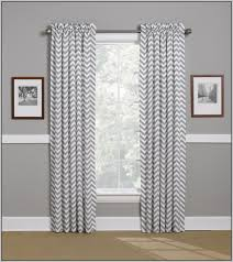 Grey And White Nursery Curtains White And Grey Nursery Curtains Curtains Home Design Ideas