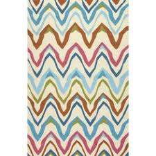 Coastal Indoor Outdoor Rugs Coastal Living Collection Coral Indoor Outdoor Area Rug In White
