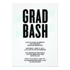 grad party invitations graduation party invites yourweek d86317eca25e