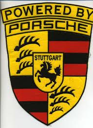 stuttgart porsche logo porsche u2022 sample moto patch